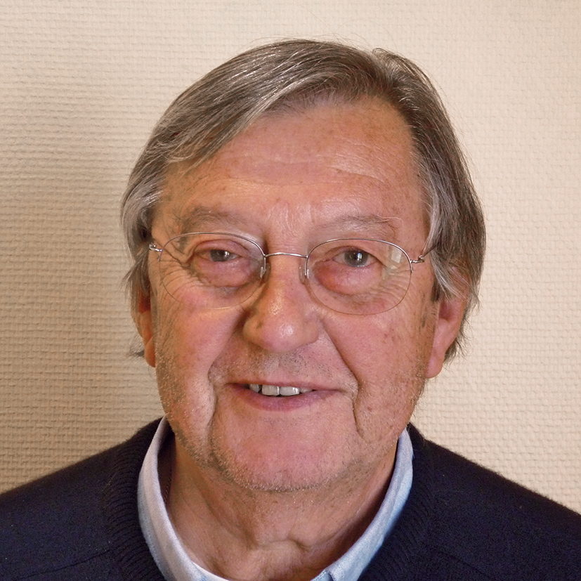 Jean-Christophe MIALET